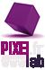 Bienvenue sur le site de Pixelab